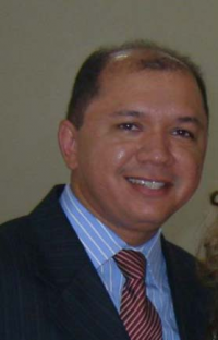 Gilvan de Oliveira e Silva