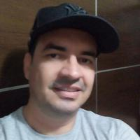 SILVIO LUIZ BASSI