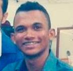 Edson Rodrigo Santos Venâncio