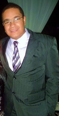 Michell da S. Polastrelli Lima
