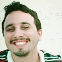 Fabricio Galdino