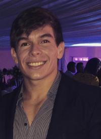 Hugo Alves Alencar