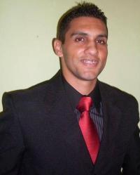 Dirceu Silva Souza - 459751_20151023161036