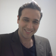 Brian Diego de Souza