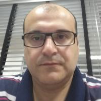Fábio Luís Gomes