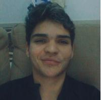 Lucas Pereira Vieira