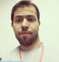 João Luiz Miranda de Lima