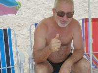 Luiz Carlos Lau