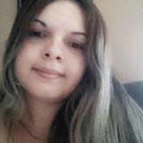 Ana Carolina da Silva Cunha Neto