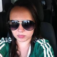 Jeniffer Carvalho