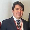 Ricardo Romano