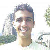 Diego de Souza Silva