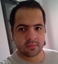 Fernando Jorge Sales da Silva