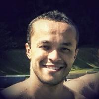 Diego de Oliveira