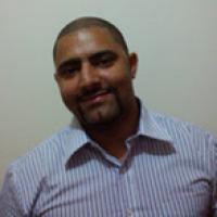 Tiago  Burahem Santos