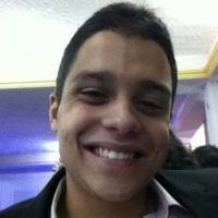 Iago Gomes