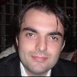 Rodrigo Salviatto