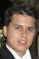 Henrylle da Silva Maia - DevMedia Space