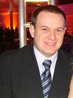 Tiago Gossmann