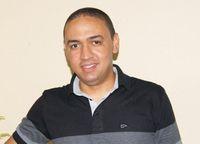 JEREMIAS QUEIROZ DOS SANTOS