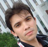 Marcos Sousa - DevMedia Space