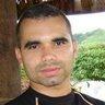 ANDERSON LUIS DE CAMPOS BARBOSA