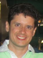 Rodrigo Oliveira Spinola - DevMedia Space
