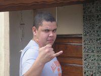 EDUARDO JANUARIO GOMES