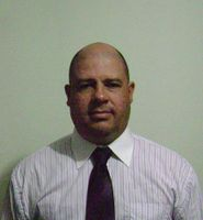 Luis Carlos Godinho