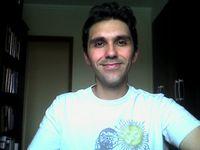 Erik Aceiro