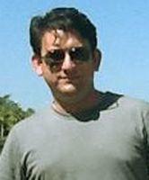 Kleber Almeida da Silva