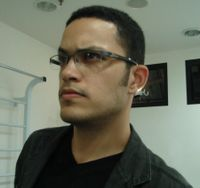 Vitor César M Pereira - DevMedia Space
