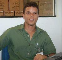 Bruno Abreu