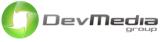 [devmedia - Cursos .net] - DevMedia Space