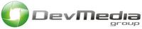 Luciano Almeida [devmedia Videos] - DevMedia Space