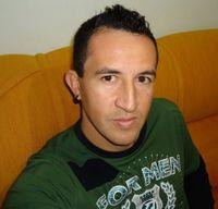 Kadison Silva