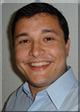 Fabio Santiago - DevMedia Space