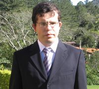 PIERRE ANDRADE FREIRE