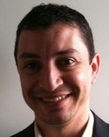 Adriano Santos - DevMedia Space