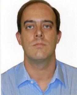 André Eduardo