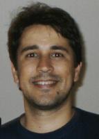 Luiz Fernando Barbosa - DevMedia Space