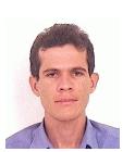 Samuel Dos