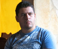 Adam Victor