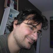 Henrique Lobo Weissmann - DevMedia Space