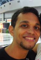 Edson José