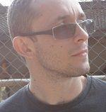 Diogo Souza - Space DevMedia