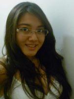 Paula Mity