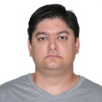 Paulo Quicoli