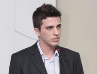 Ricardo Ogliari