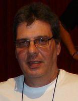 Savério Vertoni